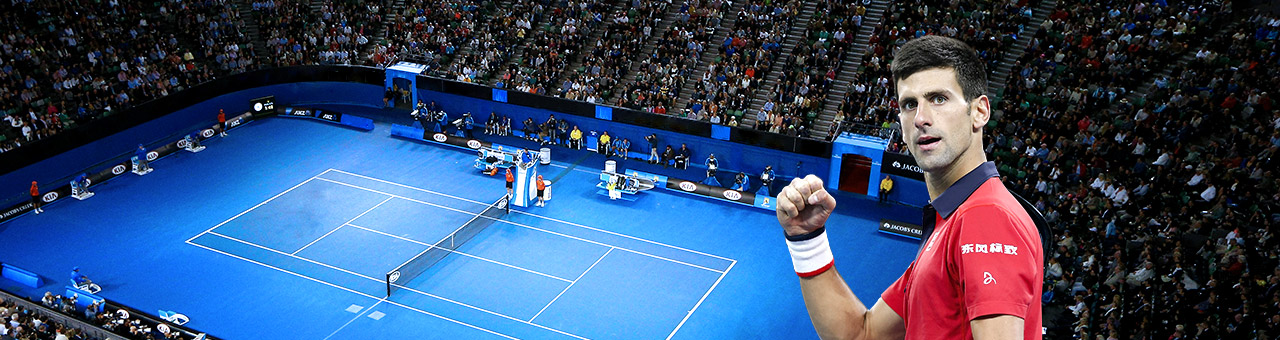 fp aus open price boost