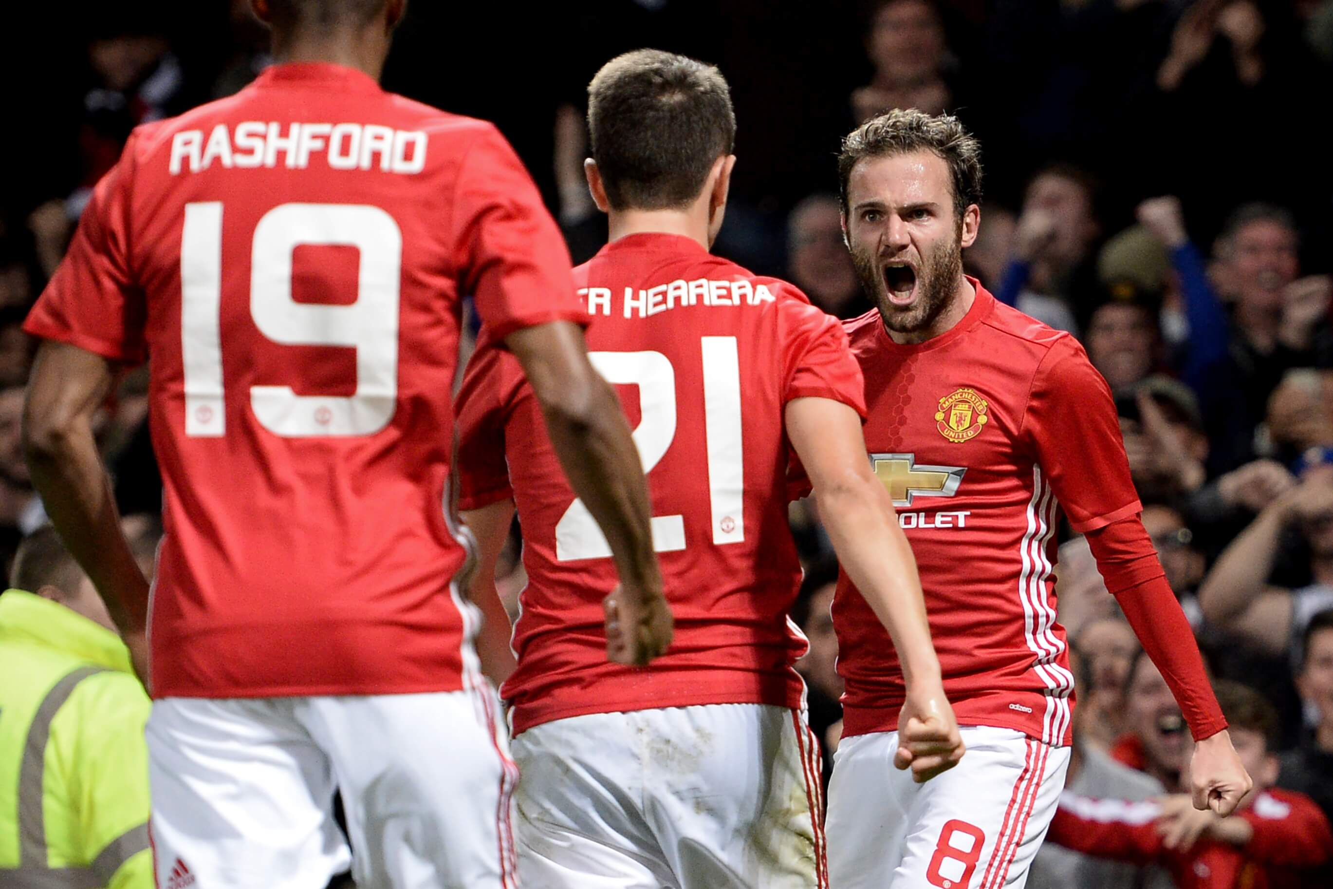 sch_blogarticle_54035_blogarticle_image_manchester_united_mata.jpg